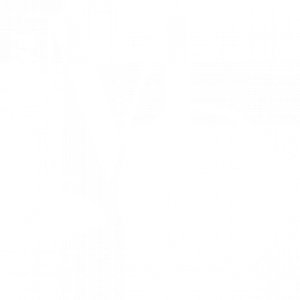 fans-of-mo-smaller-logo